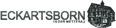 Eckartsborn in der Wetterau | Ortenberg Hessen | Branchenbuch